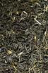 Hua Cha Superior (100g) - Jasmínový čaj - Čínský čaj