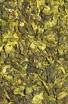 Tie Guan Yin King - Oolong - Čínský čaj