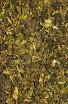 Tie Guan Yin Superior - Oolong - Čínský čaj