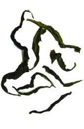 Wen Shan Bao Zhong